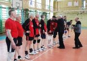 награждение серебряных призеров команды ICL проводят Рафаэль Мингазов и Равиль Галяутдинов