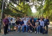 Предсезонный семинар судей 2017. Поволжская коллегия судей_9