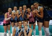 Кубок России остаётся в Казани!