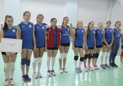 команда Сармановского района ( тренеры Эдуард Ихсанов и Рамиль Хайруллов) стала победителем Первенства РТ