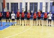 Итоги СВЛ РТ среди мужских и женских команд Высшей Лиги 2017/18