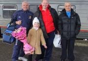 Cеребряные призеры Первенства России